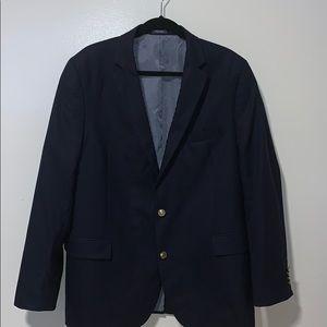 Stafford men's blazer